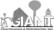 Giant Maintenance & Restoration, Inc